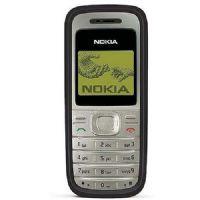 易购物商城 - WWW.E95.CN 诺基亚手机N1200(黑色) 缺货 诺基亚1200是一款低端手机,因此诺基亚1200以实用和易用为主,这款手机具有多选项电话薄、支持呼叫等待、具有T9短信文字输入法,诺基亚1200配备了BL-5CA锂电池,可以提供长达7小时的通话时间,适合低端用户……