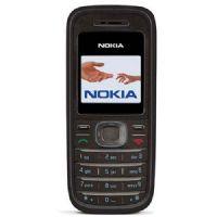 易购物商城 - WWW.E95.CN 诺基亚手机N1208(黑) 缺货 诺基亚1208是一款低端手机,因此诺基亚1208手机以实用和易用为主,这款手机具有多选项电话薄、支持呼叫等待、具有T9短信文字输入法,诺基亚1208配备了BL-5CA锂电池,可以提供长达7小时的通话时间,适合低端……