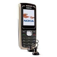 易购物商城 - WWW.E95.CN 诺基亚手机N1650(黑) 缺货 诺基亚1650内建6万5千色、128×160分辨率屏幕,诺基亚1650拥有500条的电话簿资料存取功能,以及250条的SMS简信记忆,能够让处于多元社会下的都会使用者,方便寻找联系人名单,和透过无声的简讯来对话。……