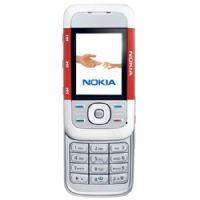 易购物商城 - WWW.E95.CN 诺基亚手机N5300(红色) 缺货 诺基亚5300是一款以音乐为主打的滑盖手机,诺基亚5300以及它的兄弟5200外形圆润、小巧,颇受女性喜欢。诺基亚5300通用3.5 毫米音频适配器与其它耳机连接,感受震撼效果。诺基亚5300可扩展存储空间最高支……