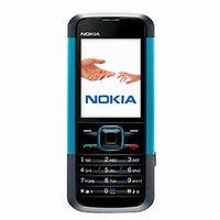 易购物商城 - WWW.E95.CN 诺基亚手机N5000蓝 缺货 主要功能* 130 万像素照相手机,帮您轻松拍摄照片和视频;2 英寸 QVGA 屏幕,让您快乐品味经典时刻。* 内置音乐播放器和调频收音机,让您在外出途中也可以欣赏优美的音乐或节目。* 调频收音机,帮您录制喜爱的……