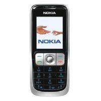 易购物商城 - WWW.E95.CN 诺基亚手机N2630黑 缺货  ※编辑点评※诺基亚2630采用时尚的超薄设计,机身厚度只有9.9毫米而已。整体色调硬朗前卫,适合男性使用。在配置上,65536色液晶屏幕和30万像素只是低档手机的水平,但拥有较强的多媒体播放功能。※功能及用途……