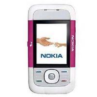 易购物商城 - WWW.E95.CN 诺基亚手机N5200(粉红) 缺货 诺基亚5200定位在酷爱时尚的年轻群体。其主打音乐的路线加上亮眼的配色,是中端音乐手机中一款值得推荐的产品。滑盖设计的5200配合诺基亚XpressMusic的号召力,适合喜欢拿手机听音乐的用户。产品描述音乐狂欢……