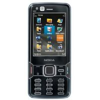 易购物商城 - WWW.E95.CN 诺基亚手机N82导航版 缺货 N82依然基于Symbian S60智能操作系统。作为新一代它延了N系列产品的当家花旦,N82在继承了该系列产品影音娱乐功能强大的产品卖点。该机2.4英寸1670万色TFT屏幕,支持Micro SD存储卡,机身内……