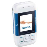 易购物商城 - WWW.E95.CN 诺基亚手机N5200(蓝色) 缺货  ※图片赏析※----------------------------------------------------------------------------------------------※功能及……