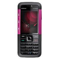 易购物商城 - WWW.E95.CN 诺基亚手机N5310(粉红) 缺货 机身厚度仅为9.9mm的5310,设置有个性张扬的音乐键,在拥有丰富的影音功能及应用功能的同时,还具备200万像素拍照功能,并最高支持将内存容量扩展至4GB。产品描述主要功能专用音乐键,可方便快捷地访问喜爱的歌曲……