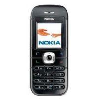 易购物商城 - WWW.E95.CN 诺基亚手机N6030(黑色) 缺货  新功能得到一部手机,远离无谓纷扰。拥有彩色屏幕、超大键盘和直观界面,使用诺基亚 6030 十分简便轻松。保持联络。与以往相比。发送文字信息 (短信息) 更加简单。您还可以发送同时包括文字、声音片段和图像的彩信……