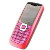 易购物商城 - WWW.E95.CN 诺基亚手机N2626(火焰红) 缺货 FLASH功能: 不支持FM功能: 支持GPRS: 支持JAVA: MIDP 2.0MP3功能: 不支持WAP浏览器版本: 2.0触摸屏: 不支持电话薄功能: 支持电话薄容量: 300短信息容量: 100短信息协……