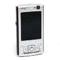 易购物商城 - WWW.E95.CN 诺基亚手机 N95(深李) 缺货  此手机为移动定制手机移动定制手机是中国移动根据客户需求,提出外观、开关机界面、专用键、菜单呈现及通用要求等五方面的定制标准,由终端厂商根据定制规范进一步优化的手机,因此移动定制机和非移动定制机在硬件和性能上完……