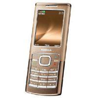 易购物商城 - WWW.E95.CN 诺基亚手机N6500C(铜色) 缺货 诺基亚6500 Classic是一款诺基亚经典纪念版手机,1600万色的屏幕显示效果相当细腻,200万像素的摄像头基本能满足用户的拍照需求。仅9.5mm的厚度,在诺基亚直板手机中名列前茅,外观看上去也相当时尚。产……