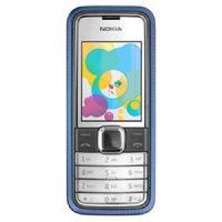 易购物商城 - WWW.E95.CN 诺基亚手机N7310C蓝 缺货 诺基亚7310 classic采用直板设计,机身经过镜面工艺的处理,两侧包裹了蓝色的边条,配置了一块2英寸1600W色QVGA级别的彩屏,画面效果延续精彩,内置了200W像素的摄像头,将为日常拍摄提供便捷,基于S……