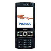 易购物商城 - WWW.E95.CN 诺基亚手机N95(8G) 缺货 N95所特有的双向滑盖技术、500万蔡司镜头、双扬声器、GPS模块和2.6寸屏幕,都堪称07年诺基亚的巅峰之作。在新版操作系统更加人性化的同时,配合其强劲的性能,让用户使用起来更加随心所欲。产品描述工作频率EGS……