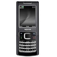 易购物商城 - WWW.E95.CN 诺基亚手机N6500C(黑色) 缺货 诺基亚6500 Classic是一款诺基亚经典纪念版手机,1600万色的屏幕显示效果相当细腻,200万像素的摄像头基本能满足用户的拍照需求。仅9.5mm的厚度,在诺基亚直板手机中名列前茅,外观看上去也相当时尚。产……