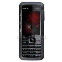 易购物商城 - WWW.E95.CN 诺基亚手机N5310全黑 缺货 这次即将问世的诺基亚5310Xpress music全黑款式与过去的版本相比,主要的变化在于将手机液晶屏幕两边的蓝色或红色装饰部分更改为黑色,让手机整体上看起来更有一种独特的气质。值得一提的是,为畅销手机推出黑色……