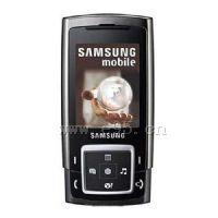 易购物商城 - WWW.E95.CN 三星手机E958(深银色) 缺货  ※编辑点评※三星E958是一部GSM三频支持EDGE及GPRS数据传输的2.75G手机,是三星之前的经典巧克力手机E908的升级之作,采用了全新的触摸键设计,其中的拍照、音乐功能都得到了不小的升级。※功能及用……
