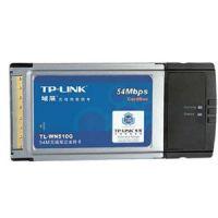 """易购物商城 - WWW.E95.CN TP-LINK 54M无线笔记本网卡TL-WN510G 缺货  ※编辑点评※54M无线笔记本网卡TL-WN510G兼容IEEE 802.11g、IEEE 802.11b标准,无线传输速率高达54Mbps,并且采用TP-LINK """"域展""""无线传输技术,传输距离是普通11b、……"""