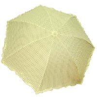 易购物商城 - WWW.E95.CN 天堂伞心意点点三折晴雨伞326E 浅黄 缺货 品名:天堂伞 加强型防紫外线三折晴雨伞*326E心意点点 天堂伞具有很高的技术含量,严谨的加工工艺制造,伞面具有特殊的防紫外线功能,它是在普通面料上经再次涂覆加强型防紫外线涂料制成,该工艺是本公司创新技术,获国家……