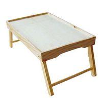 易购物商城 - WWW.E95.CN 美好家 多用床上桌 缺货 以小床为天地,就可以读书,桌子的高度规格和操作姿势,不会对脊柱造成负担,让您用的放心。野外写生只需要一个大夹子,小桌子就可以轻松替代画板,颜料画笔也不愁地方放了。 病床上放这张小桌子,既能当餐桌使用,又能看书写……