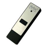 易购物商城 - WWW.E95.CN 朗科 U盘 推拉滑动式闪存盘U265-1G 缺货  ※编辑点评※推拉滑动式标准直插USB接口,无USB头帽,简单方便,有效防止配件丢失模拟光盘功能,支持USB CDROM/HDD/ZIP三重方式启动(须电脑系统支持USB启动功能)接入电脑同时显示两个盘符:普通……
