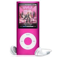 易购物商城 - WWW.E95.CN iPod nano 4代 16G 粉红色 缺货 新设计,新功能。iPod nano 从未如此令人惊艳!一曲倾城九种缤纷色彩已经足够你炫耀了,但还远不止这些:感受一下全新 iPod nano 的流畅曲面造型,配合全铝合金制的光滑外表,一定会让你爱不释手。秀外慧中……