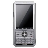 """易购物商城 - WWW.E95.CN 联想P806双卡双待手机 缺货 功能特点:单芯片的""""双卡双待"""":业界最新的双待解决方案,采用一套芯片实现两张卡同时工作。即避免了传统两套芯片双待方案中两张卡相互干扰、辐射和耗电较高的弊端,又实现了两张卡同时工作,无需切换;大容量电池:采用了17……"""