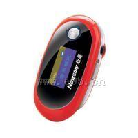 易购物商城 - WWW.E95.CN 纽曼 Newsmy 纽曼之音 B07 1G 红色 MP3播放器  (惊爆促销) 缺货 产品容量1G小巧精致便于携带高速接口快捷存取歌词同步显示多种音效模式产品描述精美外观:超小尺寸,时尚前卫的外形、舒适的手感音乐播放:MP3、WMA、WAV等音乐播放,感受细腻音质,记忆播放功能歌词同步:支持LRC……