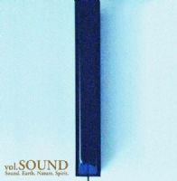 易购物商城 - WWW.E95.CN 神思者S.E.N.S.:同名专辑(CD)20周年纪念精选 缺货
