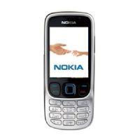易购物商城 - WWW.E95.CN 诺基亚6303c(Nokia6303c)经典直板手机(银)非移动定制 缺货 诺基亚6303c(Nokia6303c)手机,精钢雕琢,睿影传神。借助320万*像素自动对焦相机、双LED闪光灯和8倍数码变焦功能,捕获精彩瞬间。诺基亚6303c(Nokia6303c)手机,利用便捷的互联网接入……
