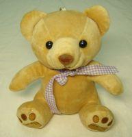 易购物商城 - WWW.E95.CN 小泰迪熊公仔玩具 热卖中 小小泰迪熊 你看老虎公仔是不是看起来很凶猛的样子呢 可以作小朋友的玩具,外面是绒布做的,里面填充丝绒。精巧可爱……