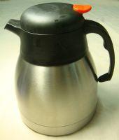 易购物商城 - WWW.E95.CN 咖啡壶/保温瓶真空保温壶/暖壶/热水瓶 缺货 容量1升, 不锈钢保温瓶 出口俄罗斯大货样品,无需担心质量, 品名 容量 壶身高度 底部直径 毛重 咖啡壶,保暖瓶 1.0升 1……